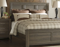Furniture Factory Outlet at Jordan\'s Furniture MA, NH, RI and CT