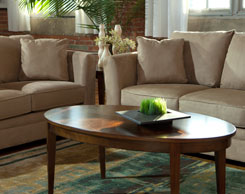 Furniture Factory Outlet living room furniture for sale at Jordan's stores in MA, NH and RI
