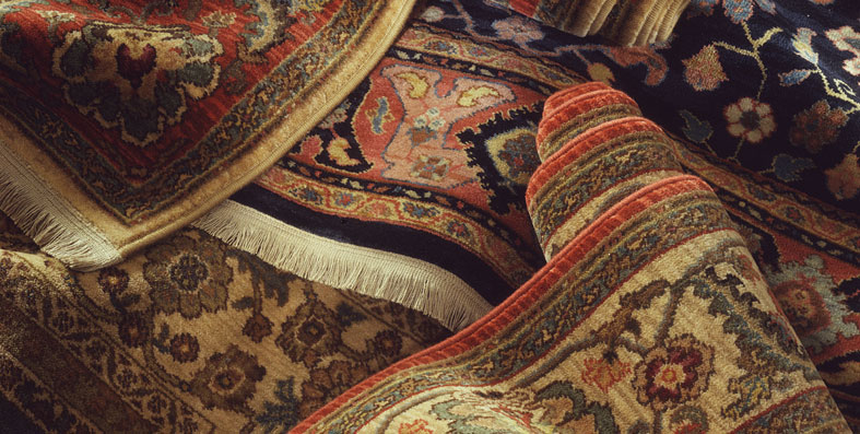 Charmant Area Rugs