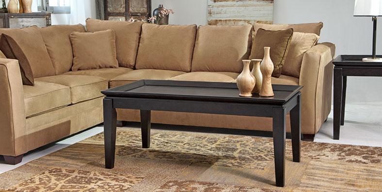 Beau Jordanu0027s Furniture