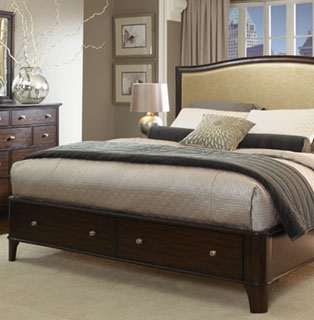 Current Promotions at Jordan's Furniture stores in MA, NH, and RI