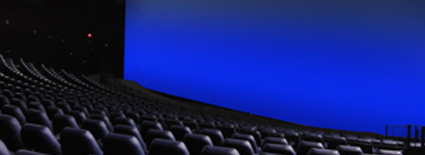 Natick Imax Theater Shooters Club Fort Worth