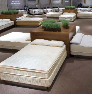 Shop Sofas Mattresses Sectionals And More At Jordan S Furniture