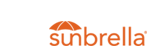 Sunbrella for sale at Jordan's Furniture stores in MA, NH and RI