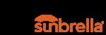 Sunbrella for sale at Jordan's Furniture stores in MA, NH and RI
