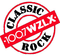 Jordan's Furniture hosts WZLX Beatles Classic Rock Art Show Reading location/February 23rd through February 26th