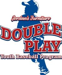 2014 Double Play Youth Baseball Donation Drive