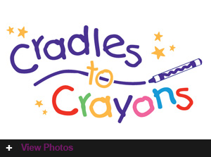 Jordan's customers respond to the 2012 partnership with Cradles To Crayons for their Ready-For-School program!