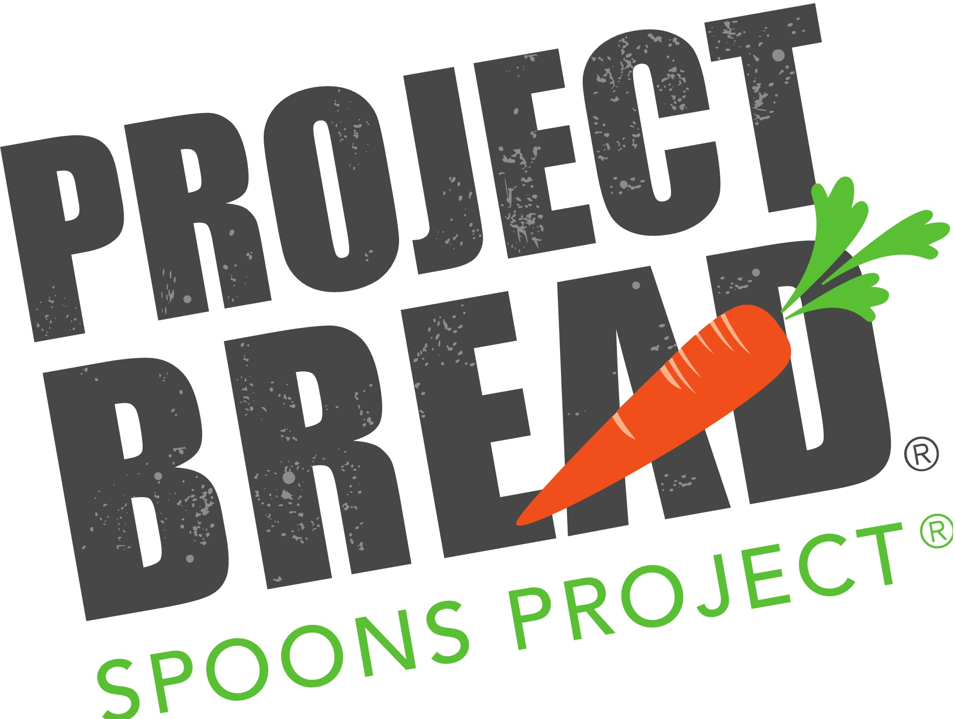 Jordan's Furniture partners with Project Bread's 2017 Holiday Spoons Program