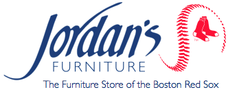 If the Boston Red Sox win the World Championship in 2014 your furniture purchase is free! The Monster Repeat going on at Jordan's Furniture stores in MA, NH, and RI.