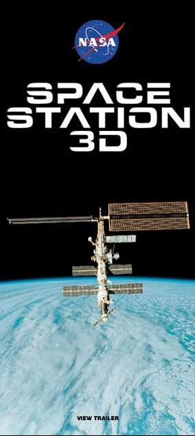 thumb imax space station - photo #16