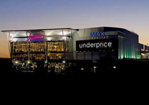 Get film times and purchase tickets for IMAX movies at the Sunbrella IMAX 3D Theaters at Jordan's Furniture in Reading and Natick, MA.