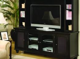 Buy Entertainment Furniture in MA NH and RI at Jordan s