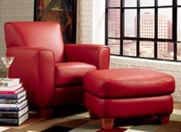 Living Room Furniture In Ma Nh Ri At Jordan S