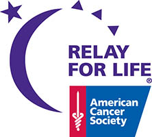 Jordan's Furniture in Natick hosts American Cancer Society Relay For Life Kick-Off Celebration