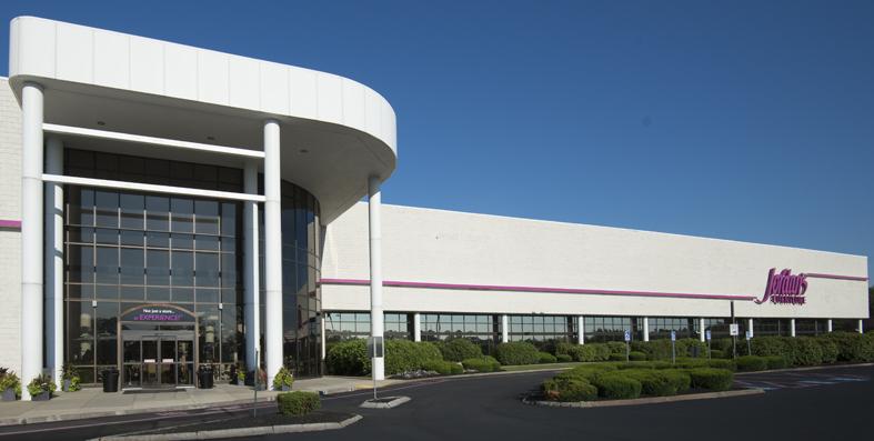 Jordanu0027s Furniture   Avon, MA