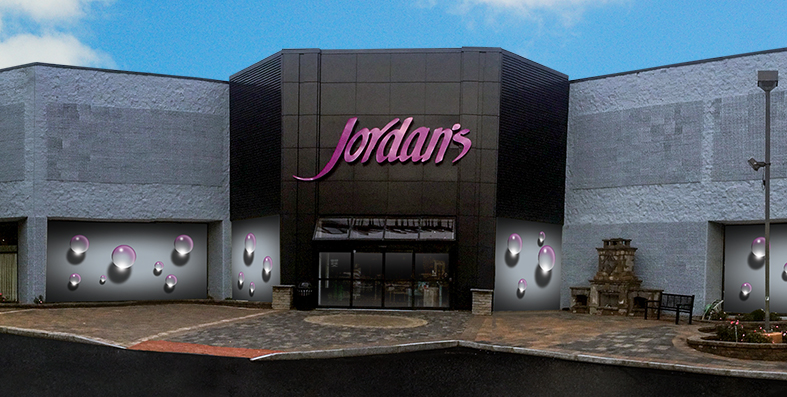 Furniture for Sale in Nashua NH at Jordan s