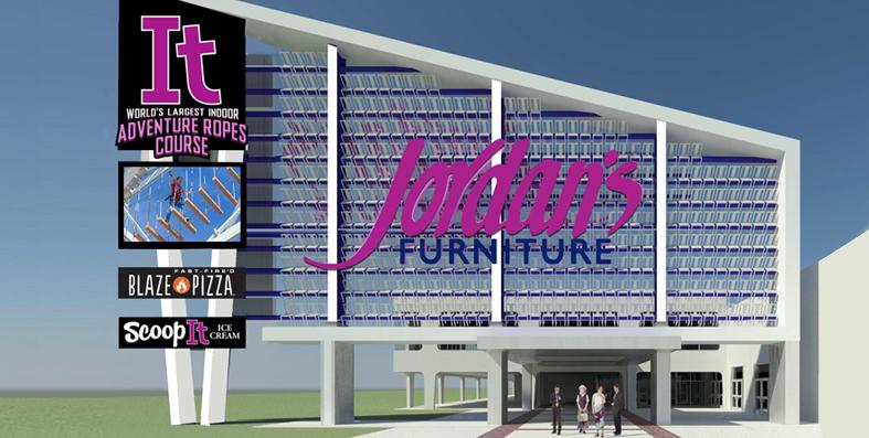 Katahdin Furniture New Haven Ideas