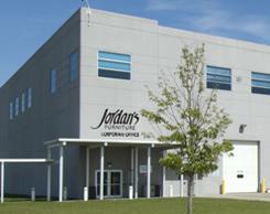 Jordan S Furniture Pick Up In East Taunton Ma