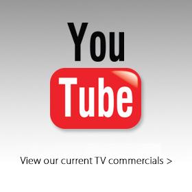 Jordan's Furniture YouTube channel