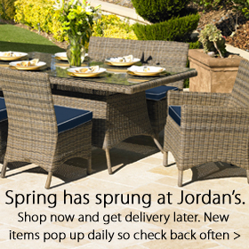 Outdoor Patio Furniture for sale at Jordan's Furniture stores in MA, NH and RI