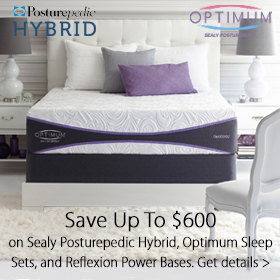 Current Promotions Furniture And Mattress Specials At Jordan 39 S Stores In Ma Nh And Ri