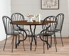 Magnolia Home Furniture Nh