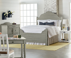 Magnolia Home Traditional Home collection by Joanna Gaines available  at Jordan's Furniture stores in CT, MA, NH, and RI