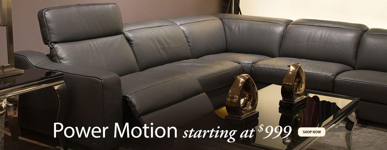 Jordan s Furniture Massachusetts New Hampshire and