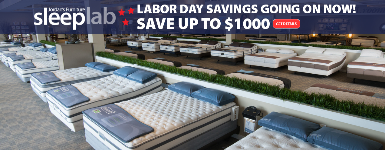 Good Best Great Labor Day Savings At Jordanus Furniture Stores In Ct Ma Nh And  Ri With
