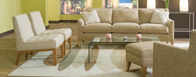 Dec 05, · reviews of Jordan's Furniture