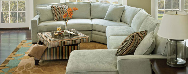 Return Policy At Jordan 39 S Furniture