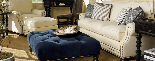 Warranty Information for Jordan s Furniture customers