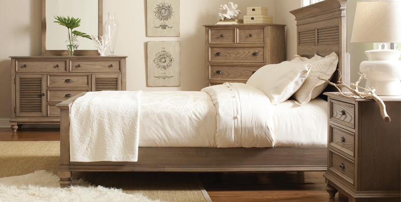 pickup and delivery policies at jordan 39 s furniture. Black Bedroom Furniture Sets. Home Design Ideas