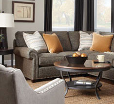 In Home Design services from Jordan's Furniture in CT, MA, NH, and RI