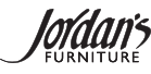 Jordan's Furniture stores in MA, NH and RI