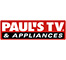 Paul's TV and Appliances inside all Jordan's Furniture stores in MA, NH, and RI