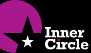 Join the Jordan's Furniture Inner Circle to receive updates and special offers