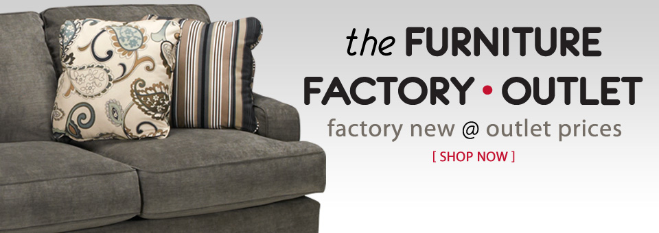 Jordan 39 S Furniture In Massachusetts New Hampshire And Rhode Island