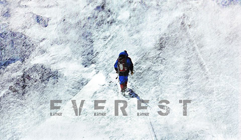 Everest in IMAX 3D at Jordan's Furniture in Natick and Reading