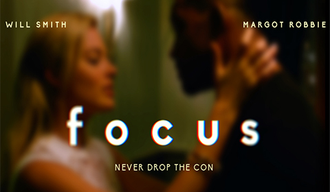 Focus in IMAX at Jordan's Furniture in Natick and Reading Ma