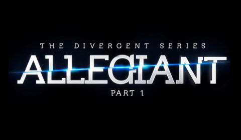 The Divergent Series: Allegiant  in IMAX at Jordan's Furniture in Natick and Reading