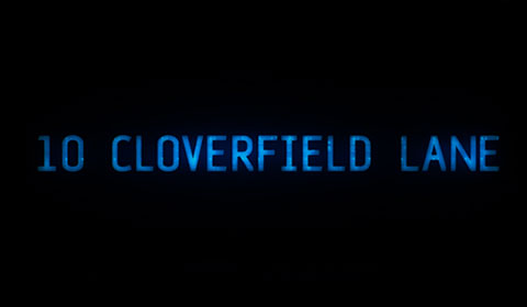 10 Cloverfield Lane in IMAX at Jordan's Furniture in Natick and Reading Ma