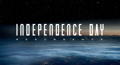 Independence Day Resurgence in IMAX 3D at Jordan's Furniture in Natick and Reading Ma