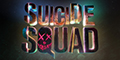 Suicide Squad in IMAX 3D at Jordan's Furniture in Natick and Reading Ma