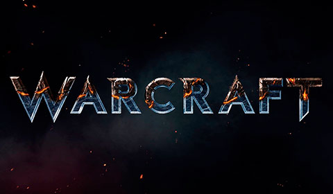 Warcraft in IMAX 3D at Jordan's Furniture in Natick and Reading Ma