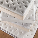 Free mattress delivery on mattress sets $597 or more at Jordan's Furniture stores in MA, NH and RI