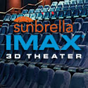 sunbrella imax theaters at furniture in natick and reading