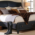 Underbed storage for sale at Jordan's Furniture stores in MA, NH and RI