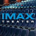 IMAX theaters at Jordan's Furniture stores in Natick and Reading MA